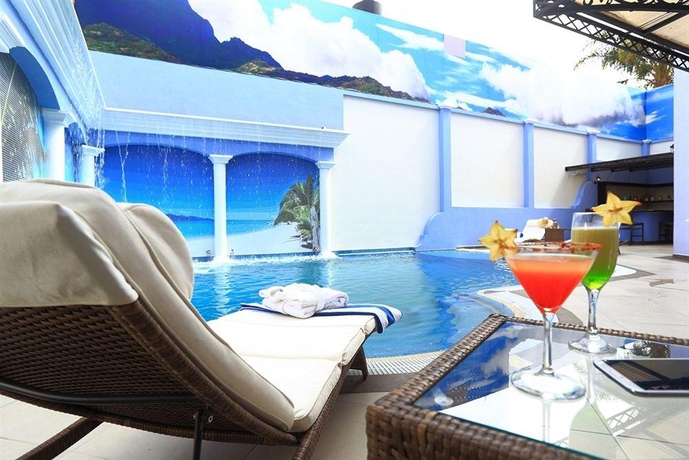 Casa Bonita Hotel Boutique & Spa Image 46