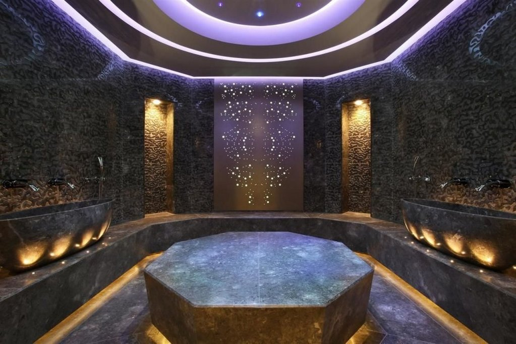 Excelsior Hotel Gallia, A Luxury Collection Hotel, Milan Image 3
