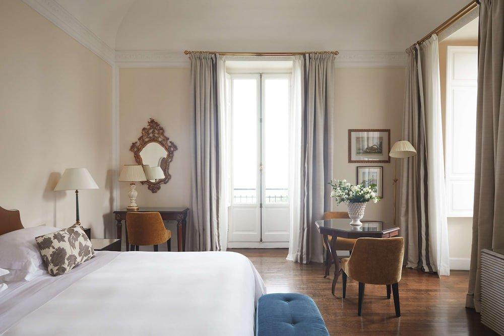 Belmond Grand Hotel Timeo, Taormina Image 7