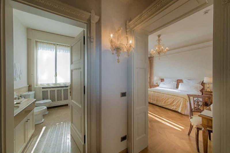 Villa Cortine Palace Hotel, Sirmione Image 7