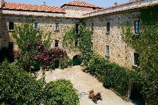 Palazzo Belmonte, Castellabate Image 1