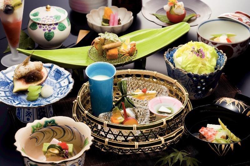 Fujiya Hotel, Kanagawa-miyanoshita Image 10