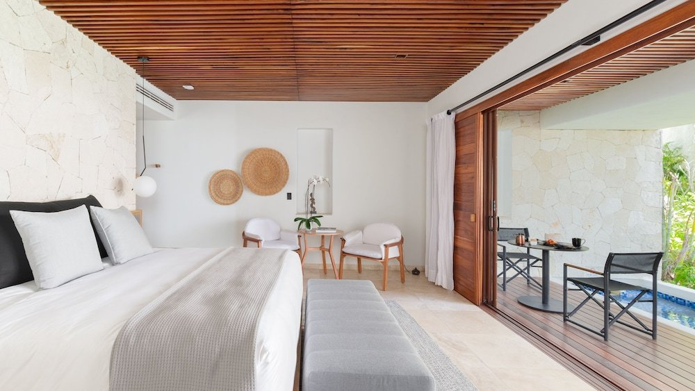 Tago Tulum By G-hotels Image 13