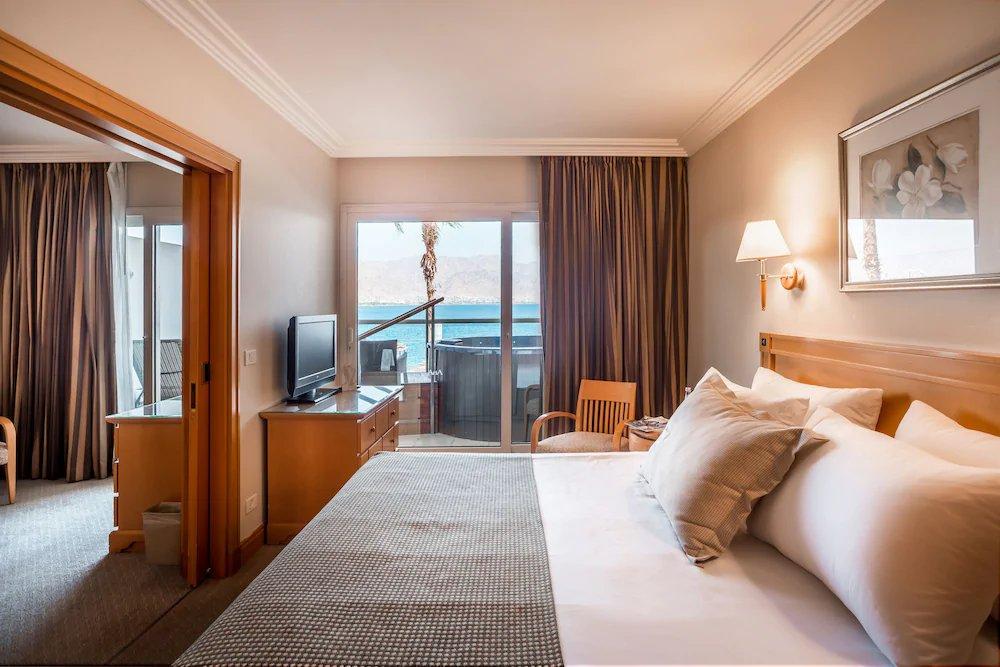 Hotel Aria, Eilat Image 47
