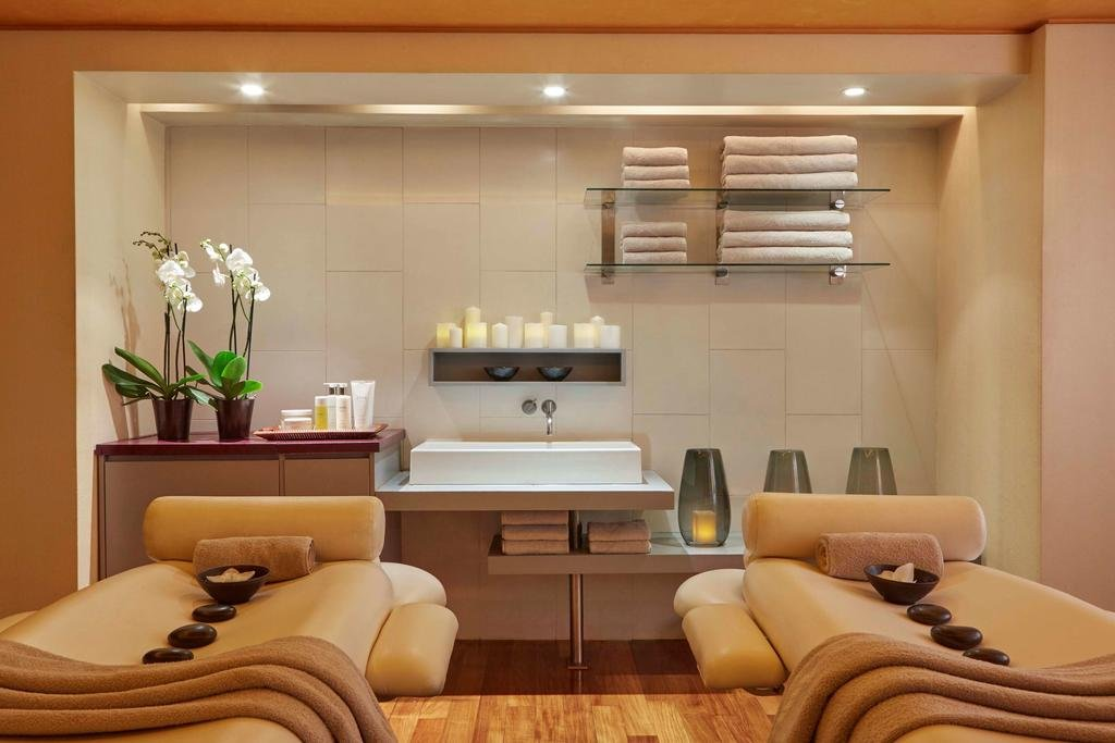 Hotel Grande Bretagne, A Luxury Collection Hotel, Athens Image 8