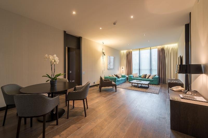 Duparc Contemporary Suites, Turin Image 7