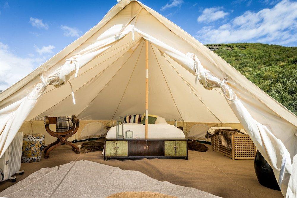 Camp Boutique Original North, Laugar Image 7