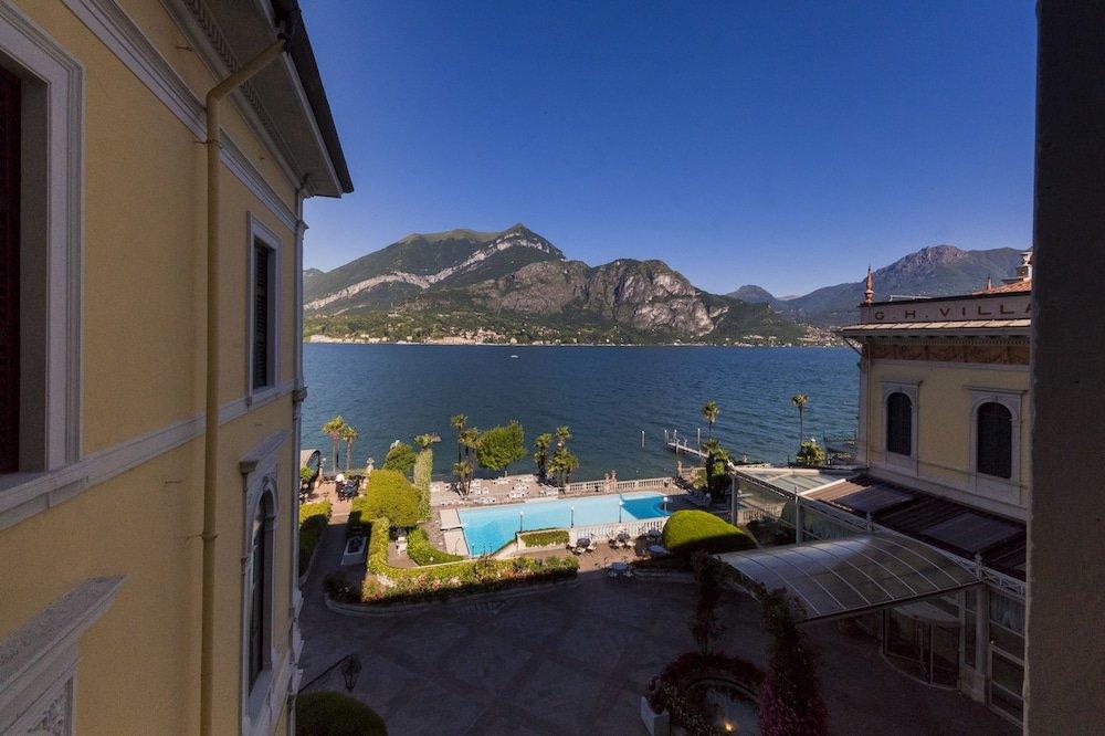 Grand Hotel Villa Serbelloni, Bellagio Image 2