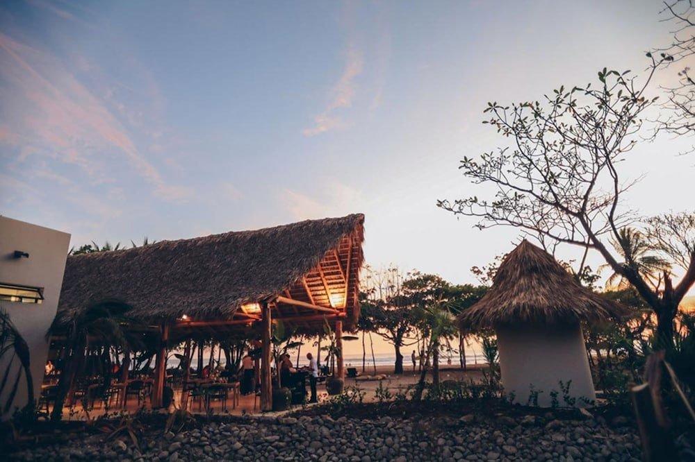 Hotel Nantipa - A Tico Beach Experience, Santa Teresa Image 15
