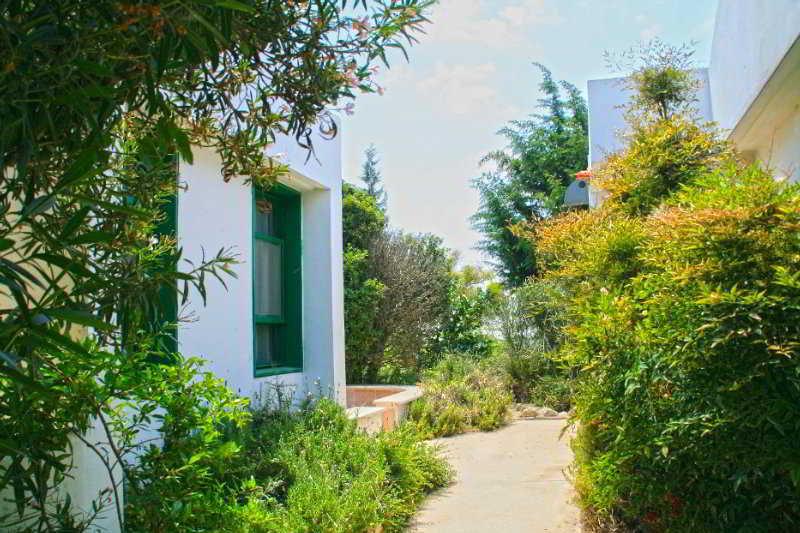 Neve Shalom Hotel, Jerusalem Image 2