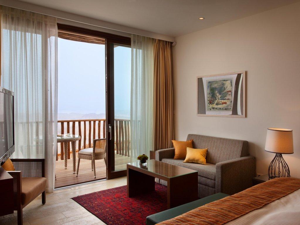 Beresheet Hotel, Mitzpe Ramon Image 3