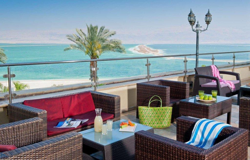Leonardo Inn Hotel Dead Sea Image 5