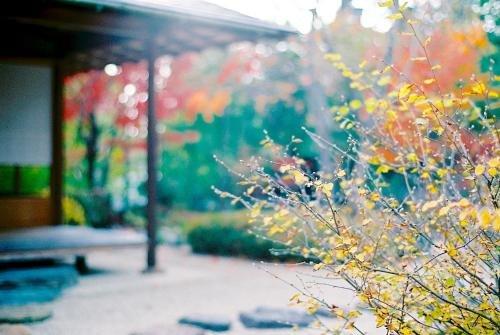 Ryokan Genhouin Kyoto Image 18