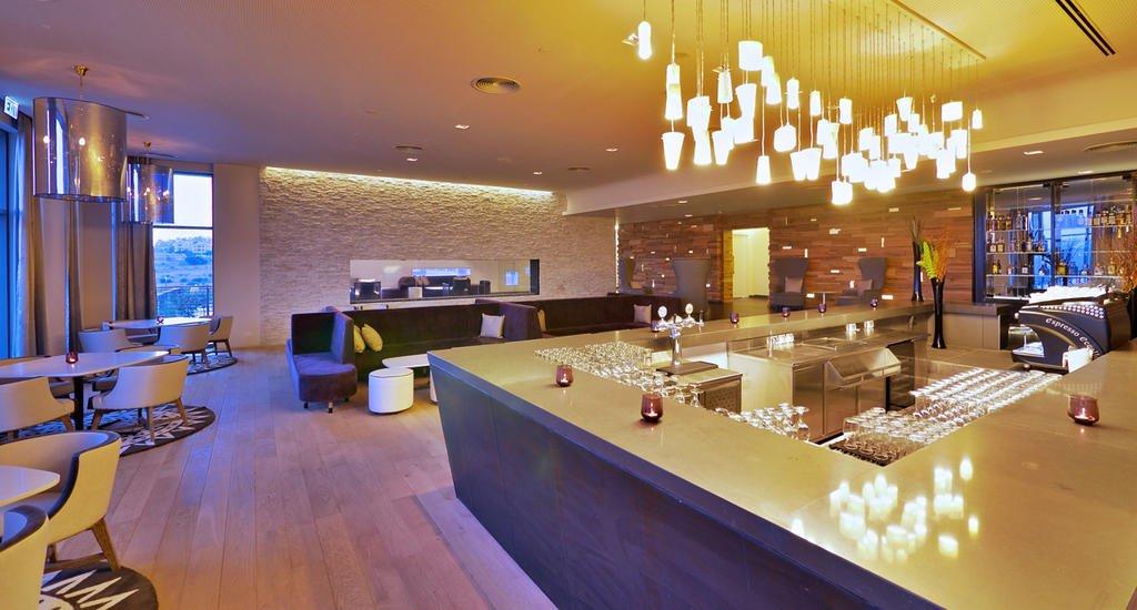 Cramim Resort & Spa, Jerusalem Image 18