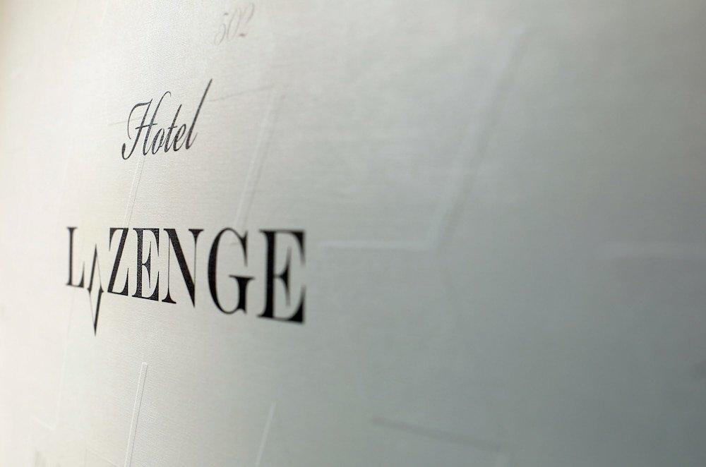 Hotel Lozenge, Athens Image 28