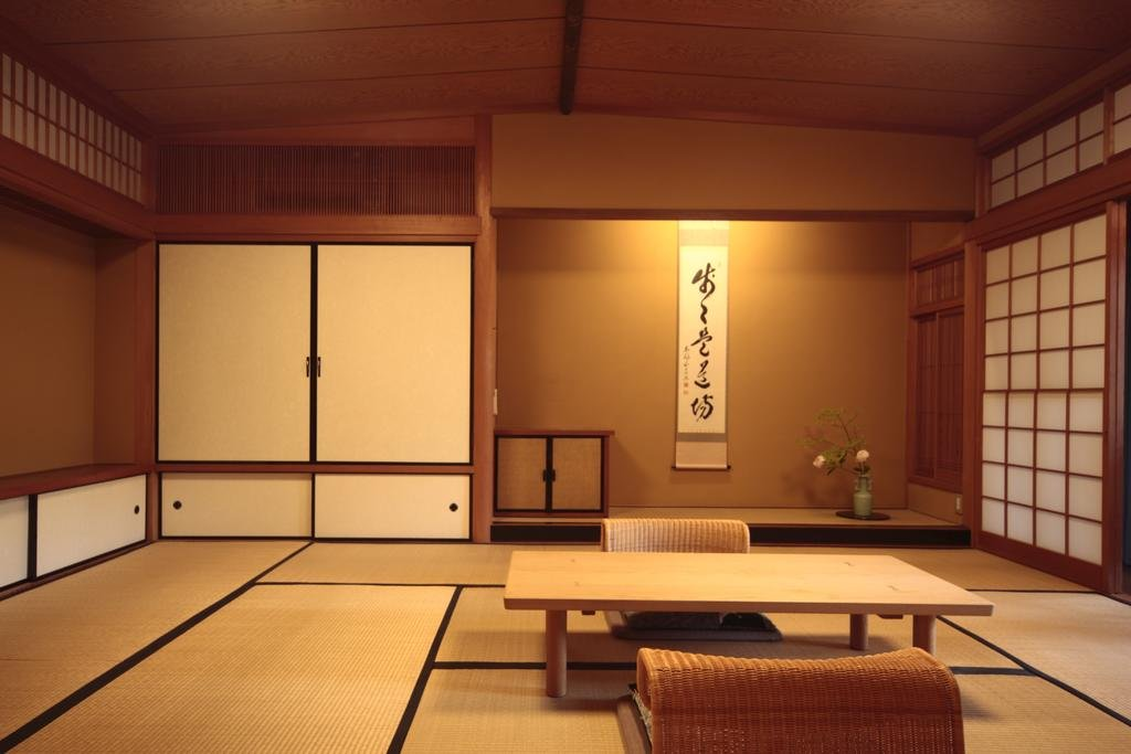 Ryokan Genhouin Kyoto Image 29