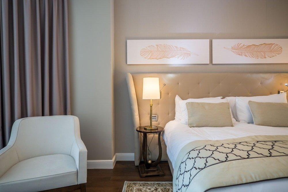 David Tower Hotel Netanya - Mgallery Image 0