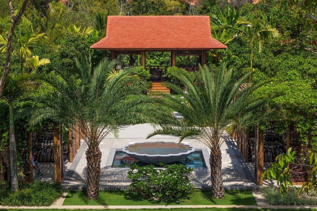 Salinda Resort Phu Quoc Island Image 8