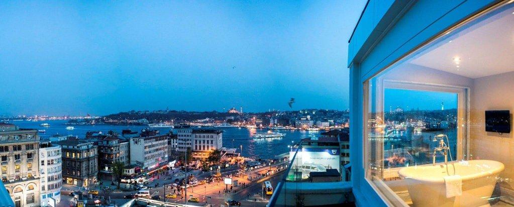 The House Hotel Karakoy, Istanbul Image 23