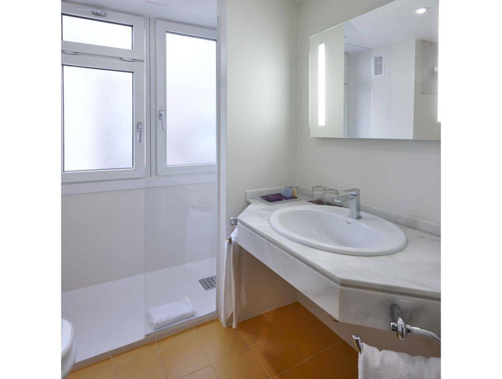 Granada Five Senses Rooms & Suites Image 11