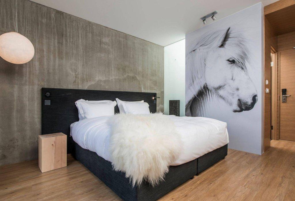 Ion Adventure Hotel, Selfoss Image 5