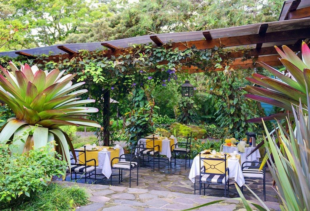 Monteverde Lodge & Gardens, Monteverde Image 17