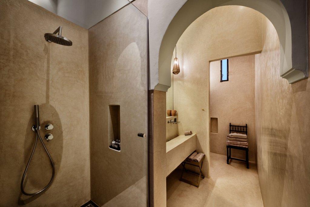 72 Riad Living, Marrakech Image 15