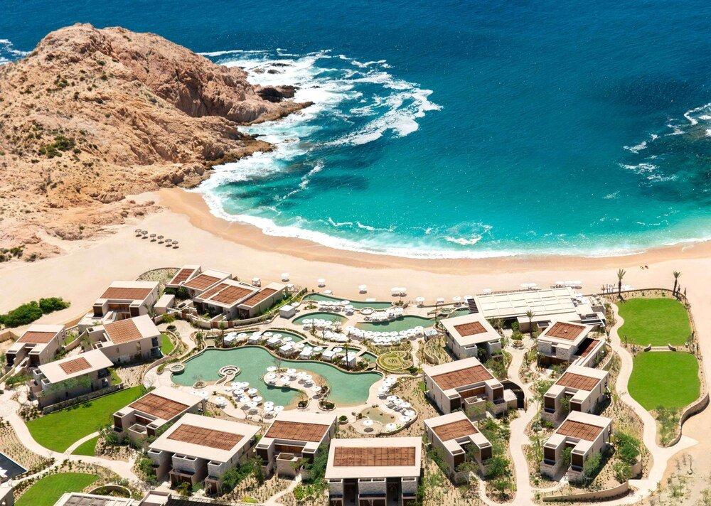 Montage Los Cabos, Cabo San Lucas Image 4