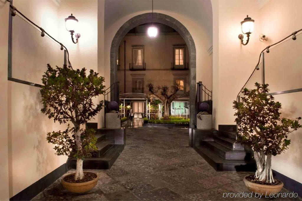Palazzo Caracciolo Napoli - Mgallery Image 21