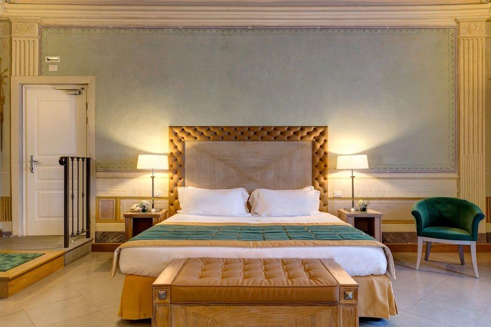Villa Tolomei Hotel & Resort, Florence Image 10