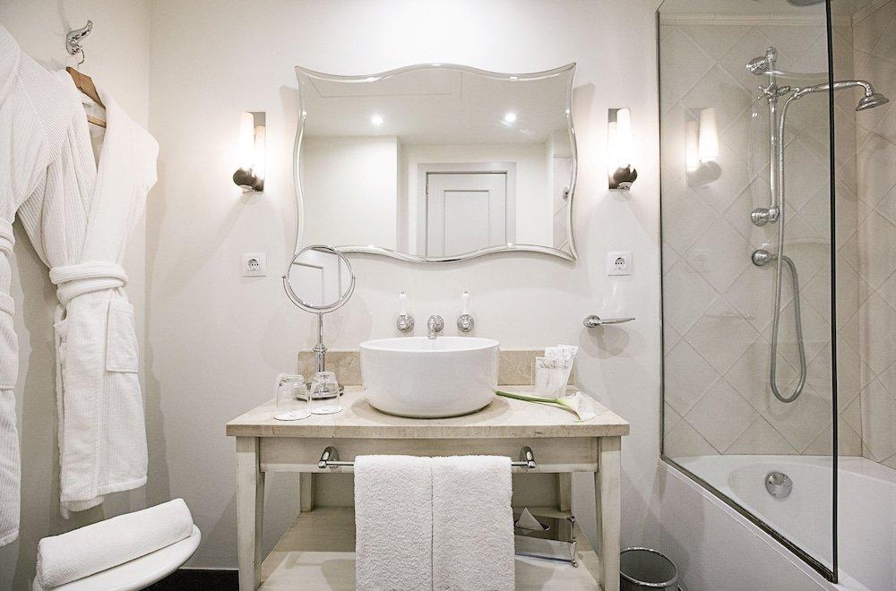 Hotel Hospes Las Casas Del Rey De Baeza, Seville Image 29