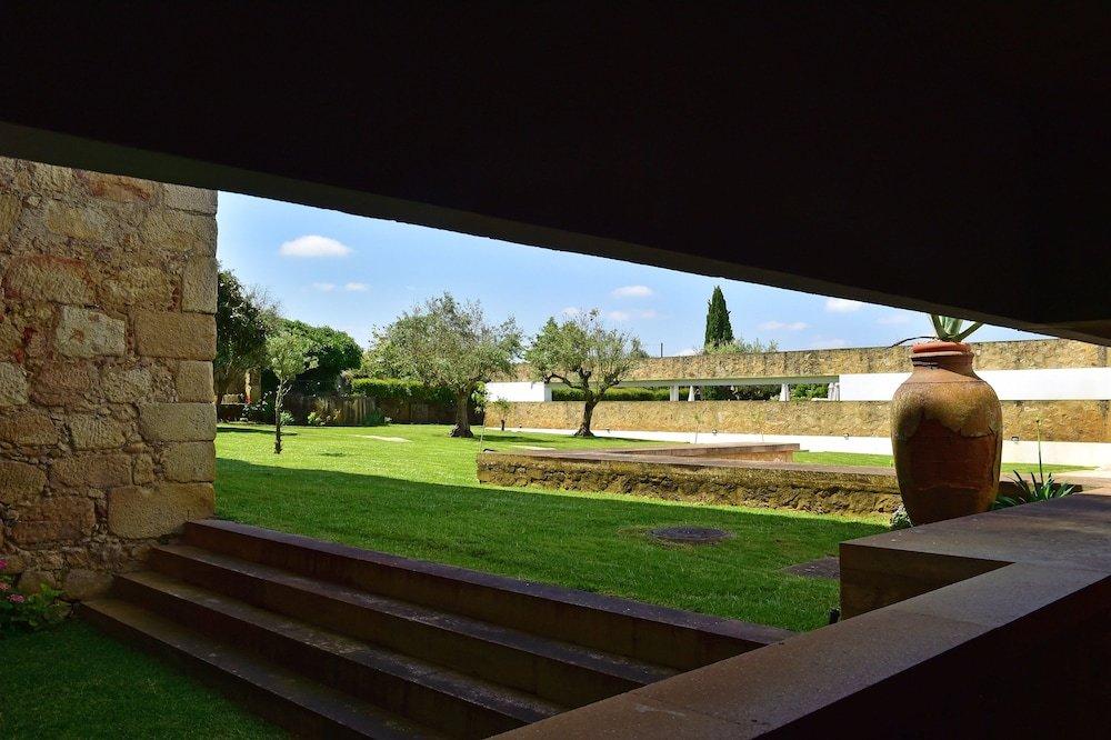 Pousada Mosteiro Do Crato, Crato Image 45