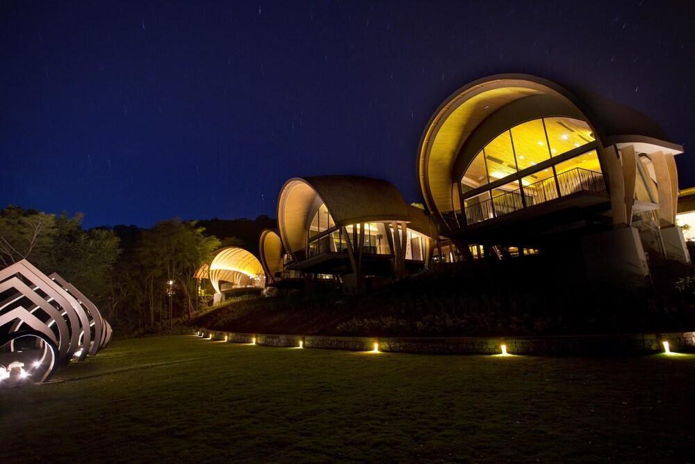 Andaz Costa Rica Resort Peninsula Papagayo Hyatt, Guanacaste Image 4