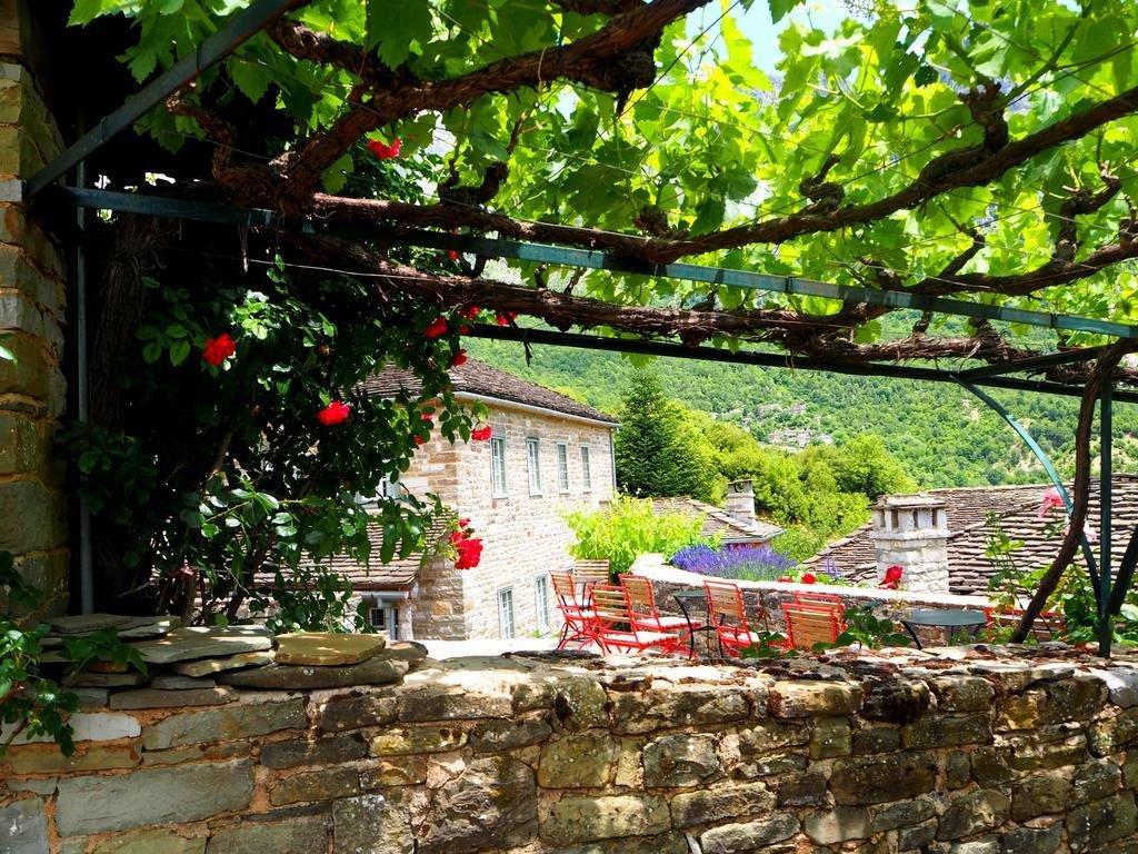 Papaevangelou Hotel, Ioannina Image 30