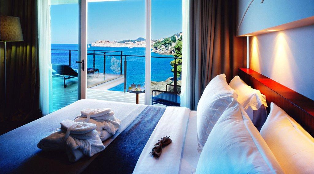Villa Dubrovnik Image 0