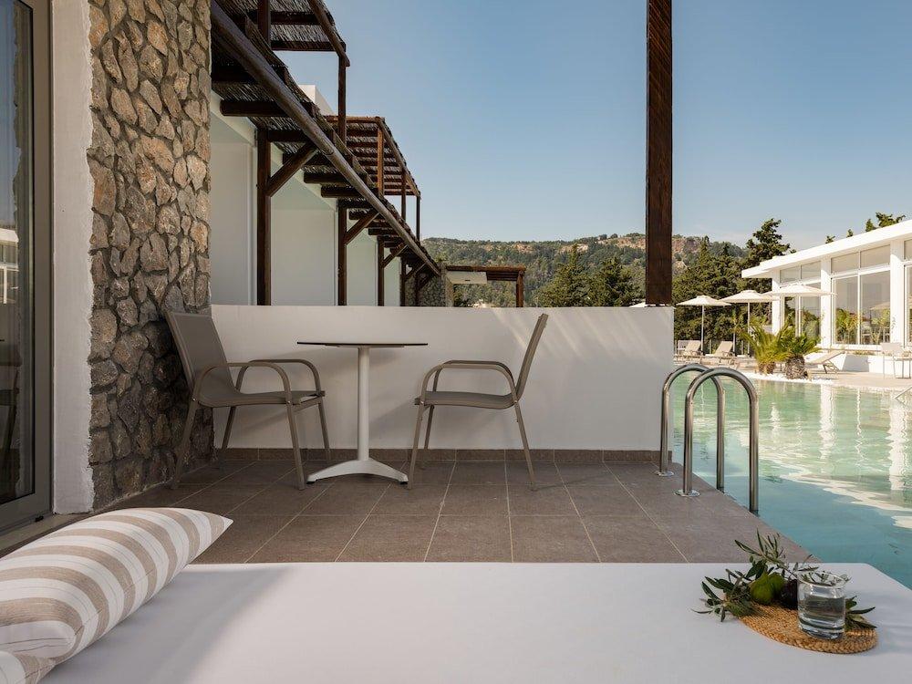 Nama Retreat, Ixia, Rhodes Image 31