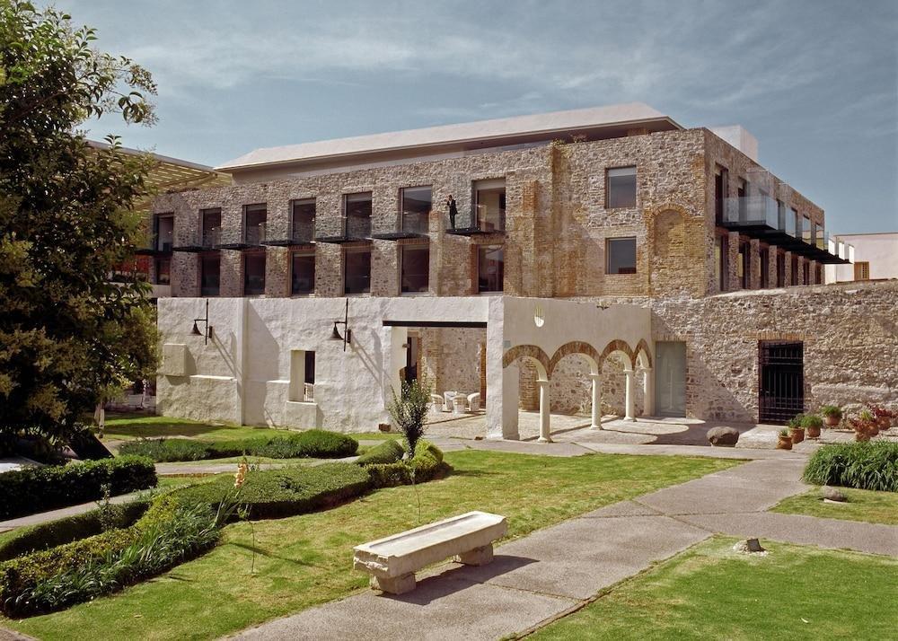 La Purificadora, Puebla Image 37