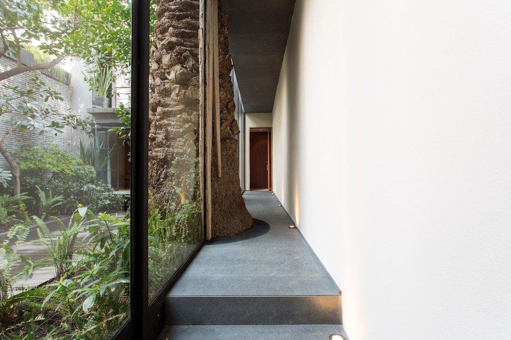 Casa 9, Mexico City Image 15