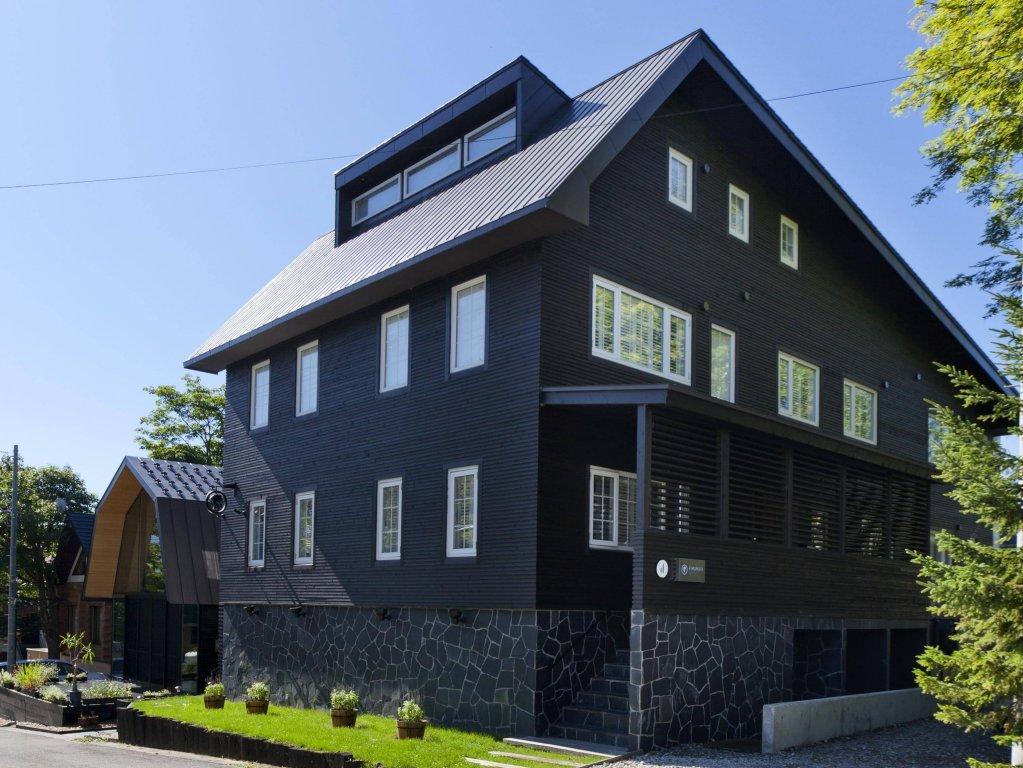 Kimamaya Boutique Hotel, Hokkaido Image 23