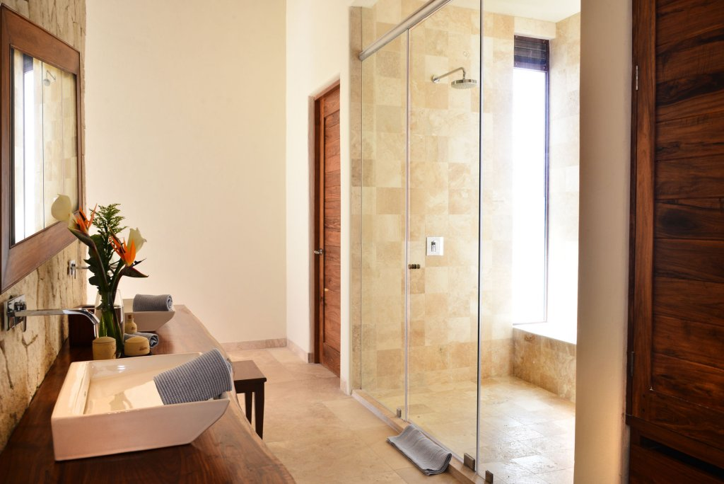Tago Tulum By G-hotels Image 28