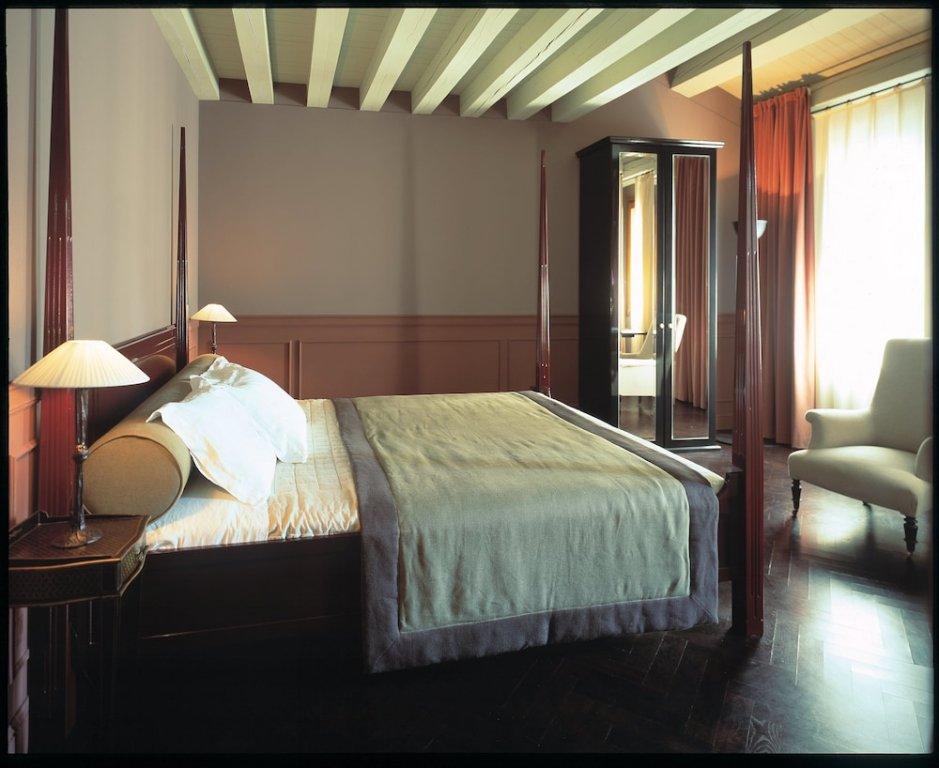 Maison Matilda, Treviso Image 8