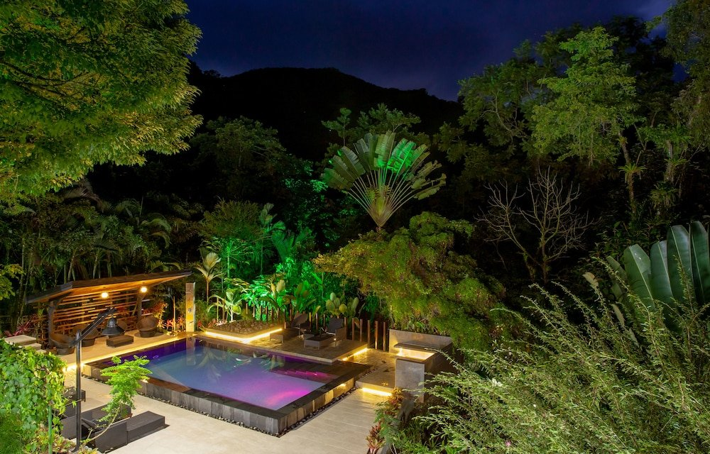 Tifakara Boutique Hotel & Birding Oasis, La Fortuna Image 27