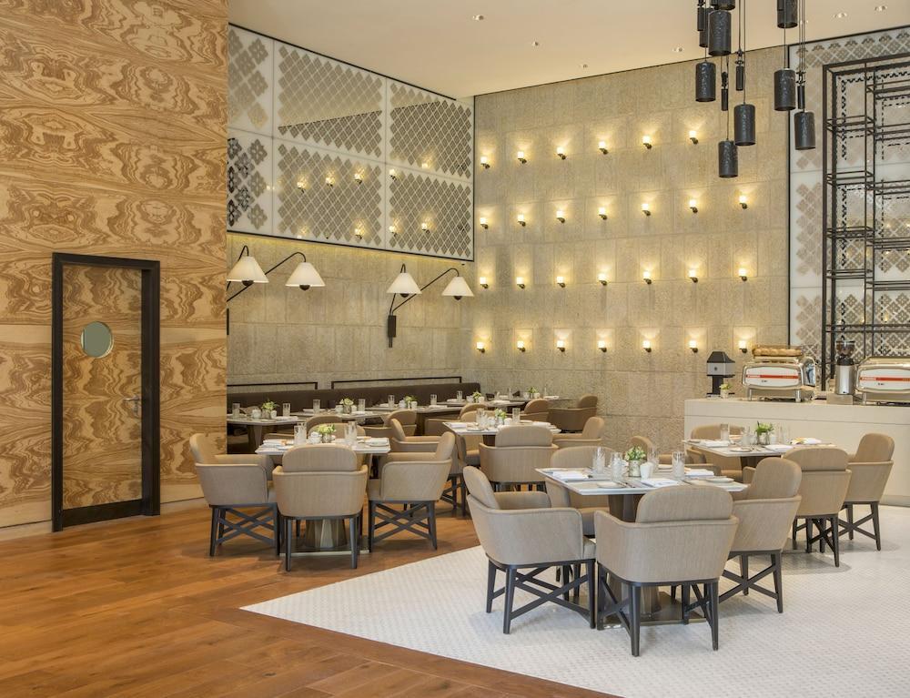 Orient Hotel Jerusalem Image 3