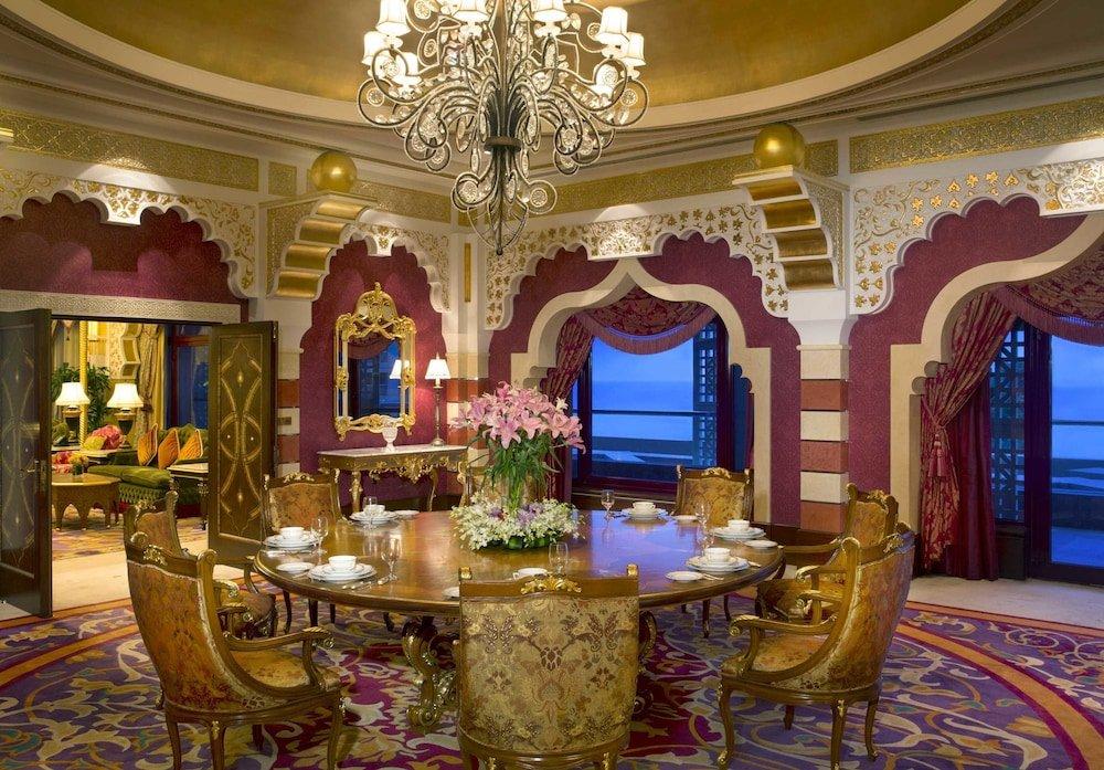 Waldorf Astoria Jeddah - Qasr Al Sharq Image 26