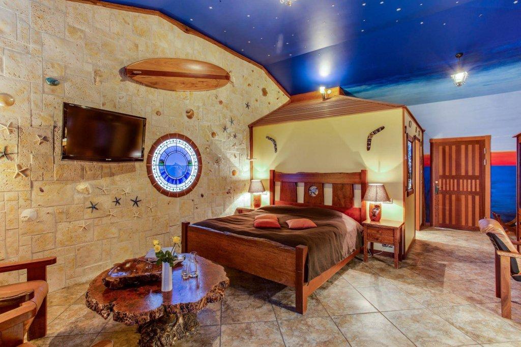 Hotel Rangá, Hella Image 23