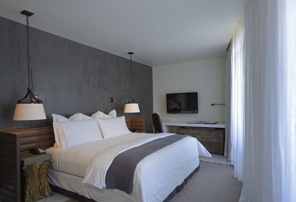 Hotel Matilda, San Miguel De Allende Image 10