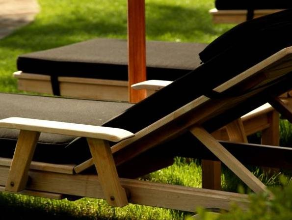Alva Park Costa Brava, Llloret De Mar Image 21