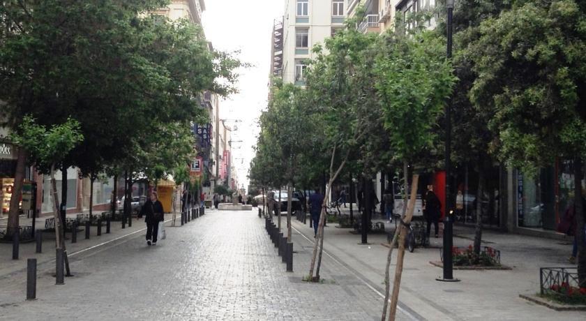 18 Micon Street, Athens Image 29