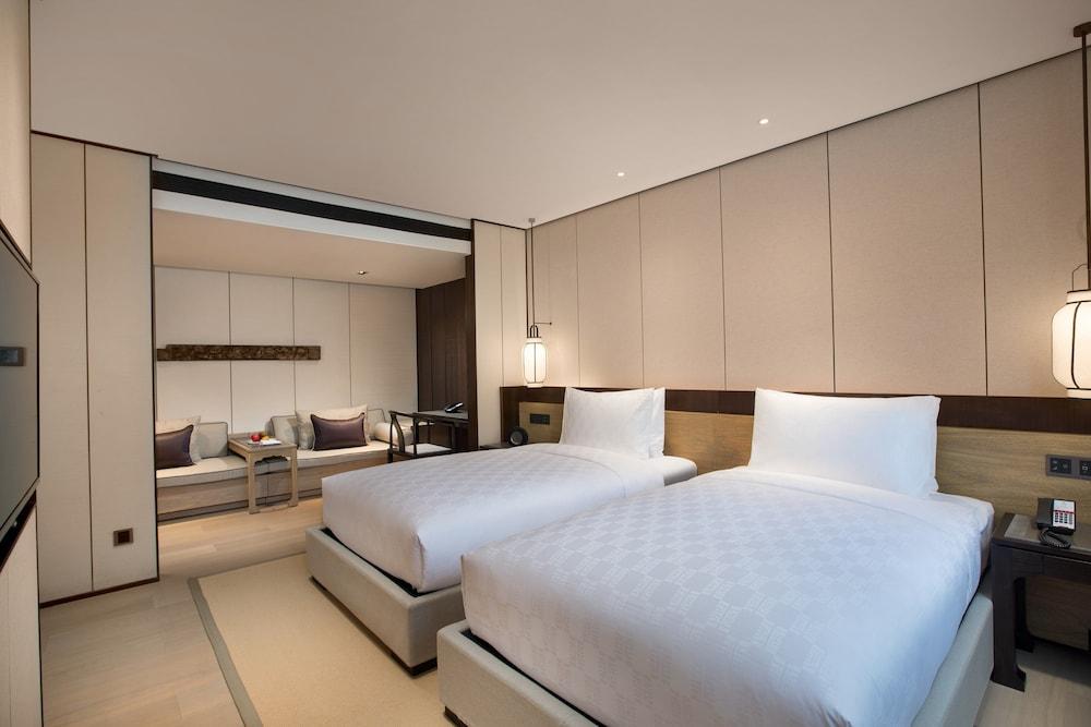 Hualuxe Xian Tanghua, An Ihg Hotel Image 22