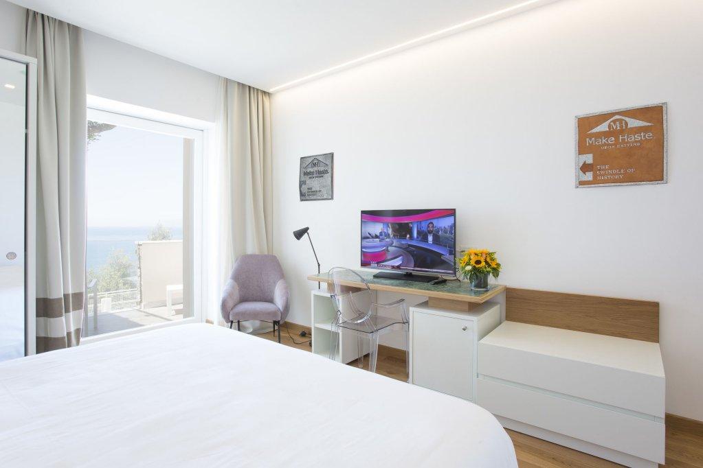 Villa Fiorella Art Hotel, Massa Lubrense Image 3